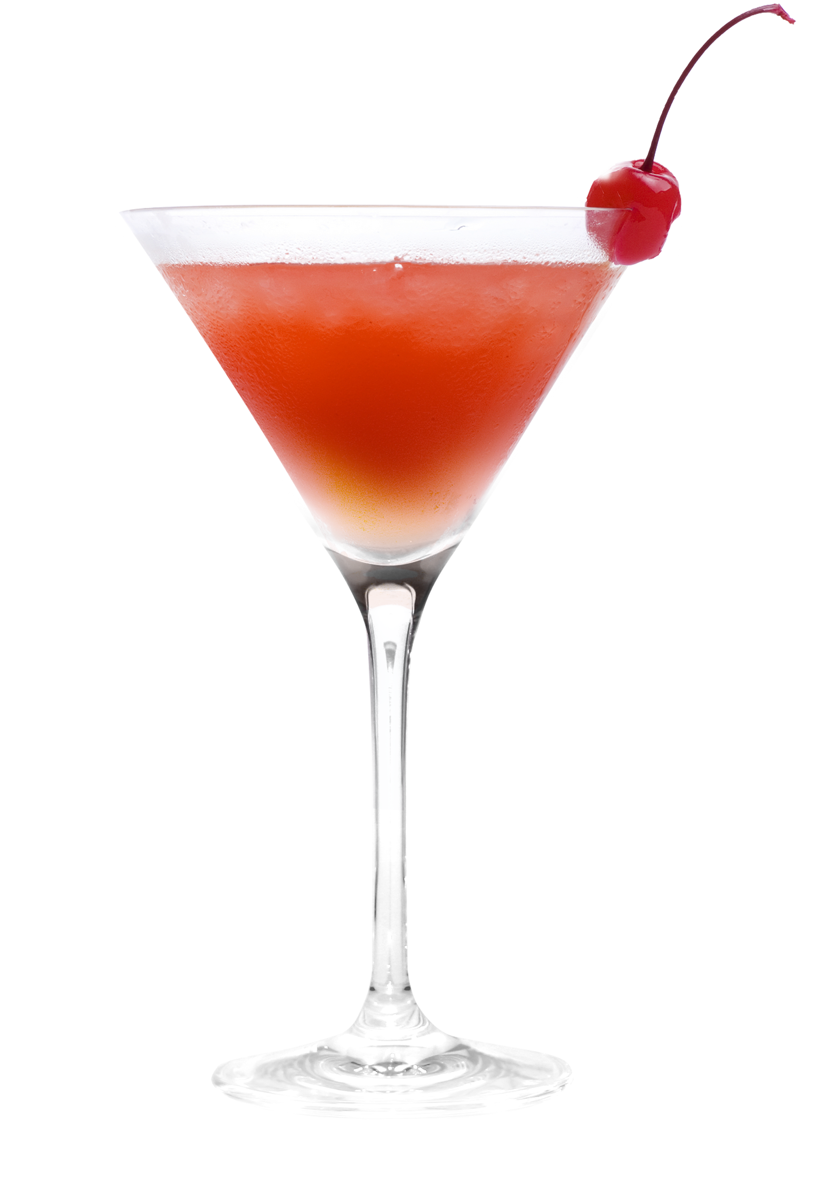 Drink Png 3 Png 1664 2392 Cocktails Glassware Martini Glass