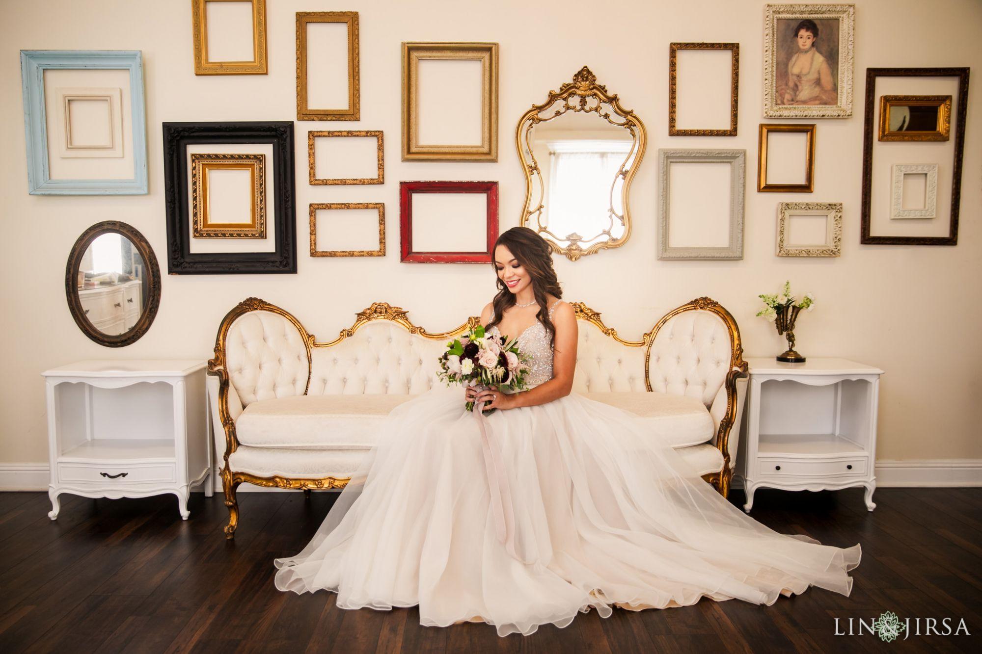 Long beach wedding photographer   the loft on pine long beach wedding photography  The Loft on