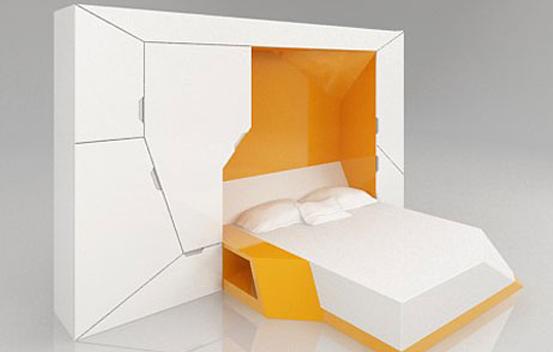 dual purpose furniture. Dual Purpose Bed Furniture O