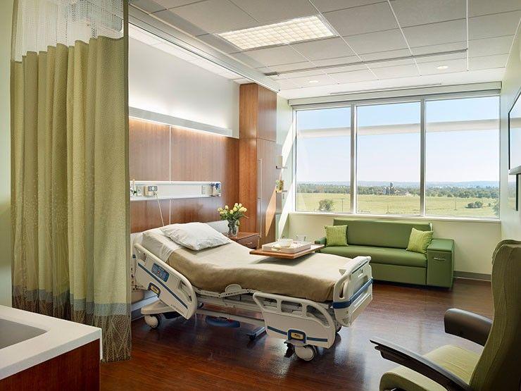 Einstein Medical Center Montgomery in East Norriton, PA