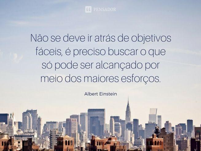 15 Mensagens Incríveis Da Sabedoria Oriental: 15 Frases De Albert Einstein Que Vão Abrir A Sua Mente