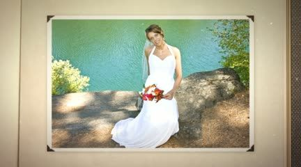 Gorgeous day for a wedding at Q'emiln Riverside Park in Post Falls, ID. A blessed gift from our heavenly Father! Congratulations Janeya and Paul; we honor and celebrate your lifelong commitment!