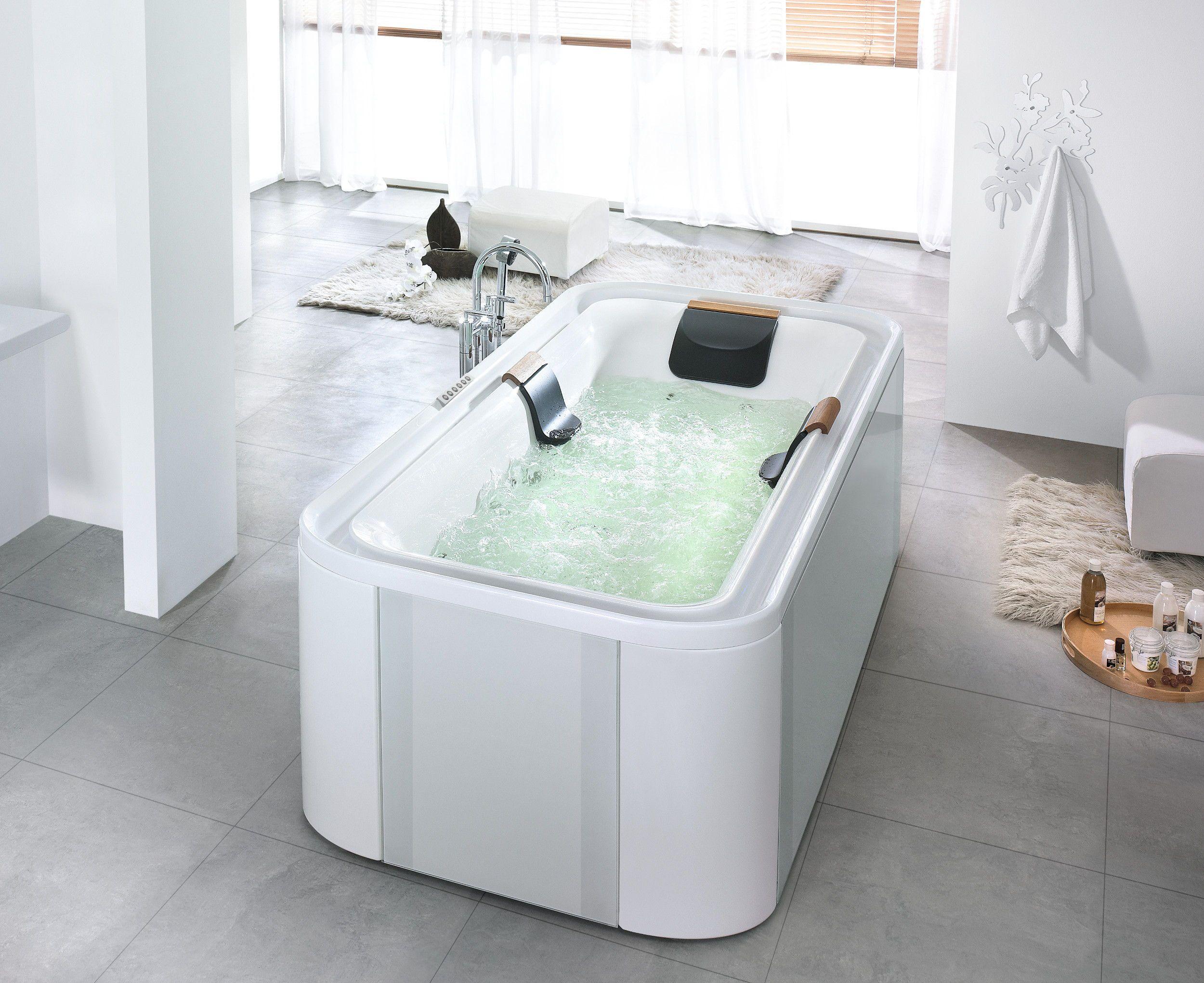 Finde Jetzt Dein Traumbad Wertvolle Tipps Von Der Planung Bis Zur Umsetzung Badezimmer Freistehende Badewanne Und Freistehende Wanne