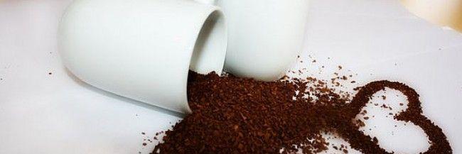 Gadanie Na Kofejnoj Gushe Onlajn Besplatno Za 2 Minuty Coffee Photography Coffee Obsession Civet Coffee