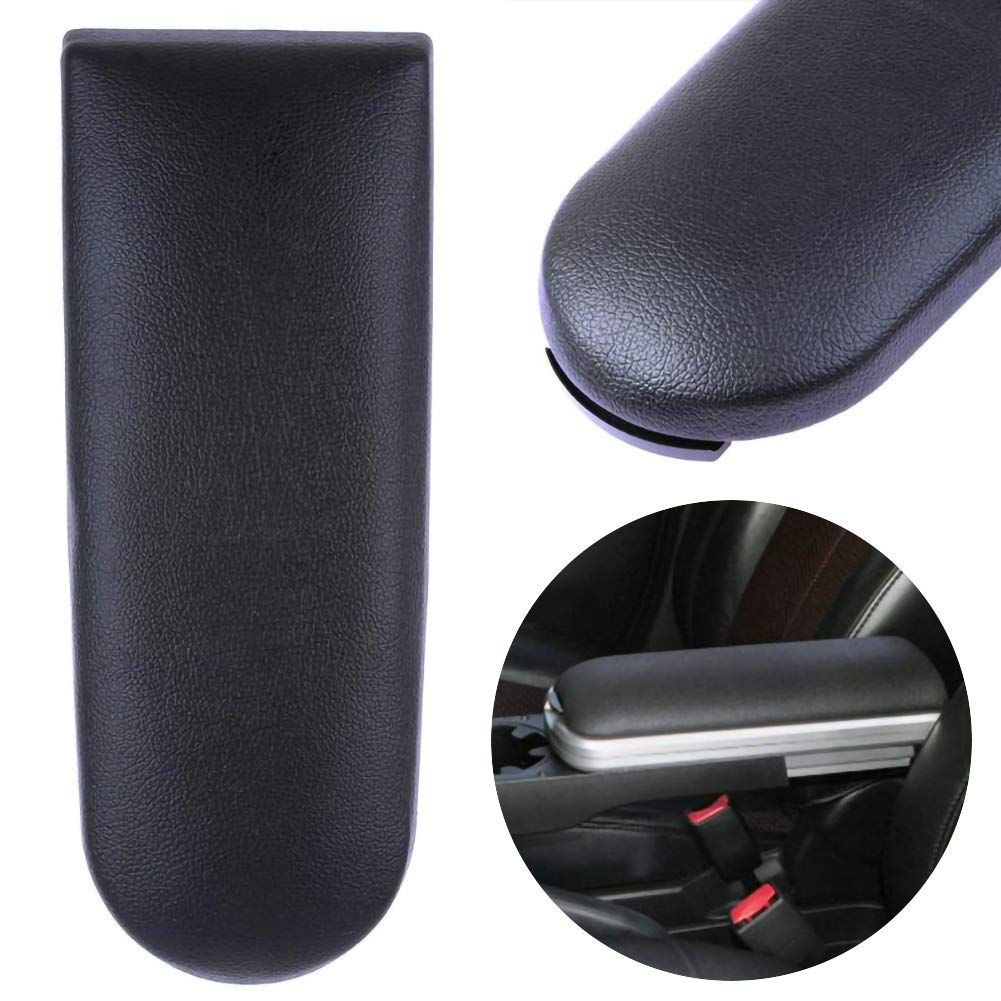 Zqasales Gm Center Console Lid Armrest Cover Kit Armrest Cover