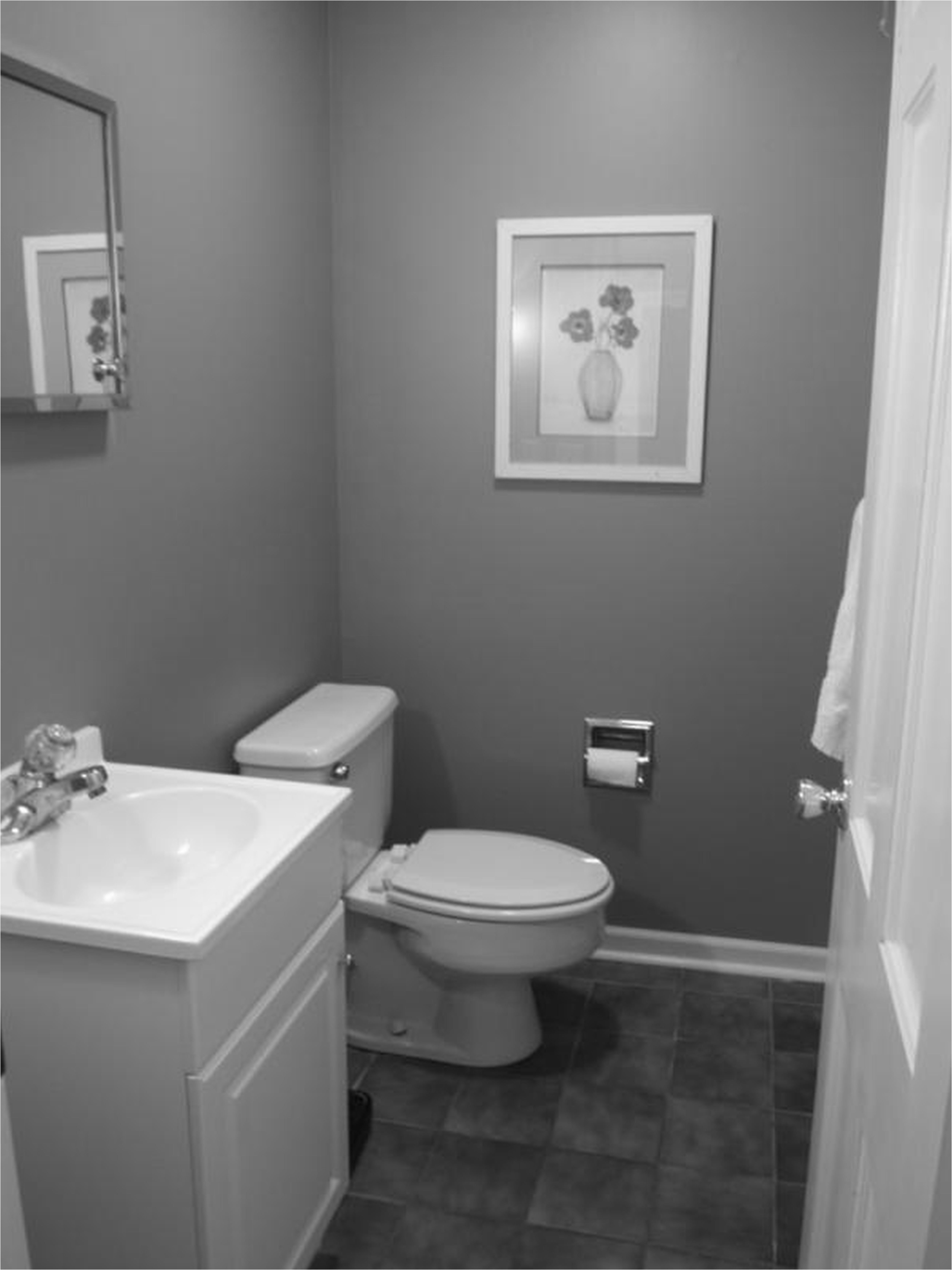 Most Popular Color For Bathroom Walls Good Colors For Bathroom From Best Color Bathroom Rental Bathroom Decorating Bathroom Wall Colors Small Bathroom Colors