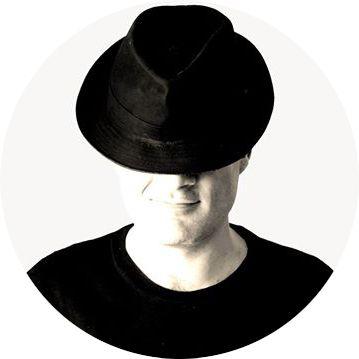 Davide Morante – Comunicazione Digitale – Parma