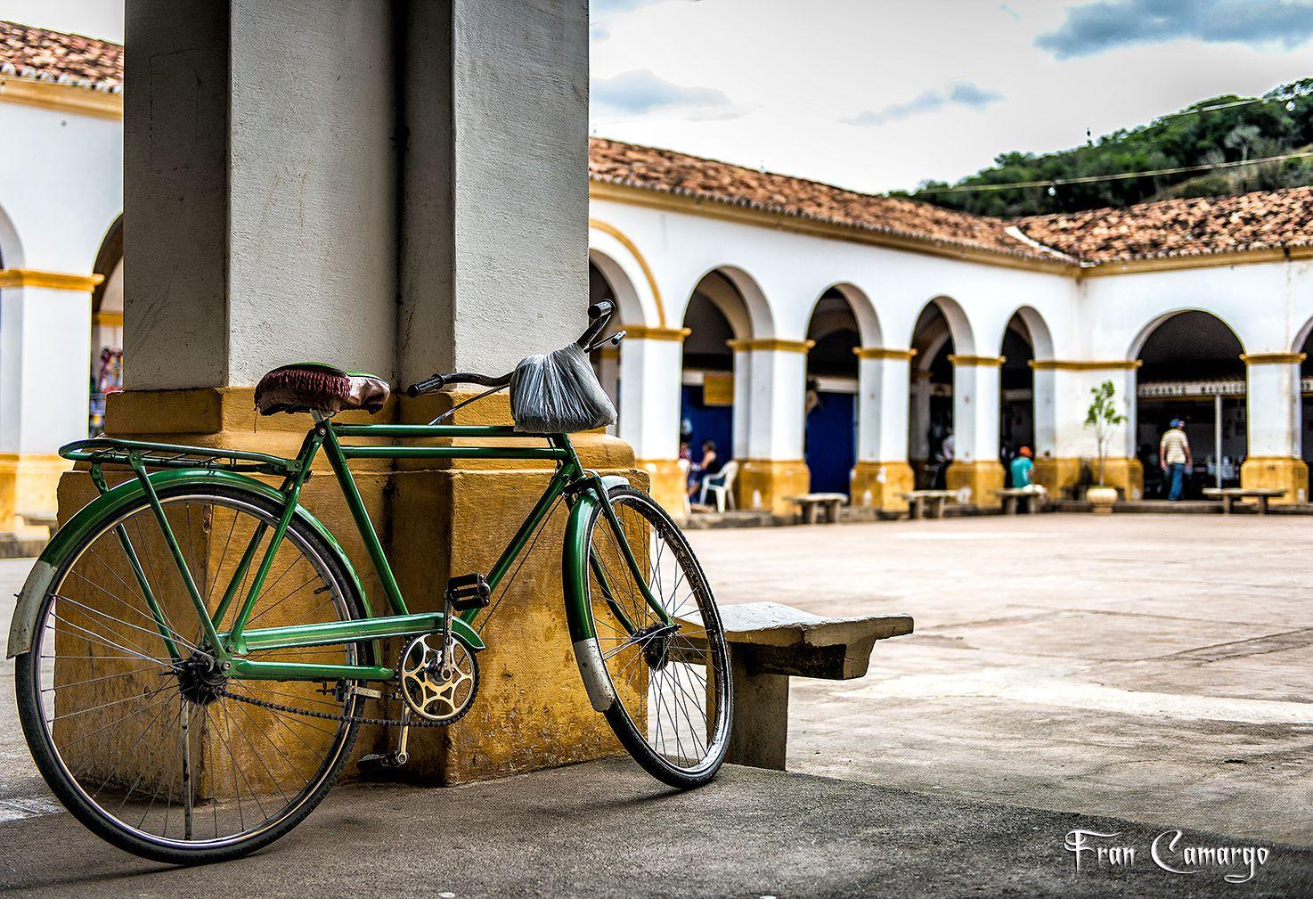 São Luiz do Paraitinga - SP - Brasil