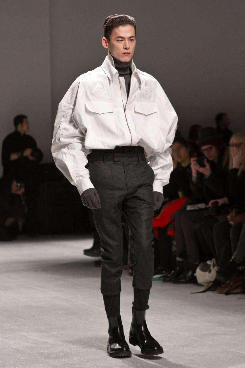 Fatal Fashion : Photo