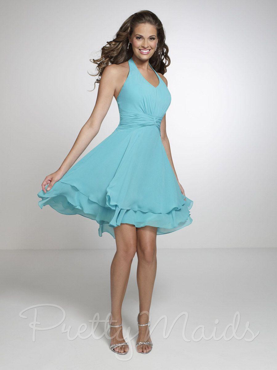 Pretty maids dress 22539 terry costa dallas love this one pretty maids dress 22539 terry costa dallas love this one ombrellifo Image collections
