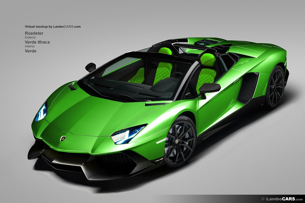 lamborghini car photo original and price first lime s review drive driver reviews performante green huracan