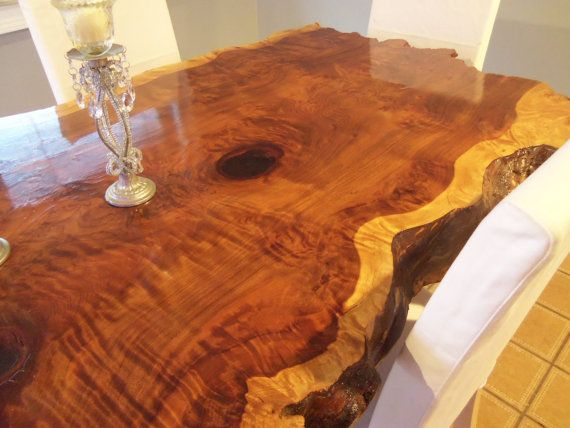 Live Edge Dining Table Redwood Dining Table Wood Slab Dining Table Live Edge Table Live Edge Slab Table Wood Dining Table 29 In 2020 Wood Slab Dining Table Dining Table Wood Slab Table