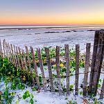 Islanders Beach, Hilton Head Island, South Carolina