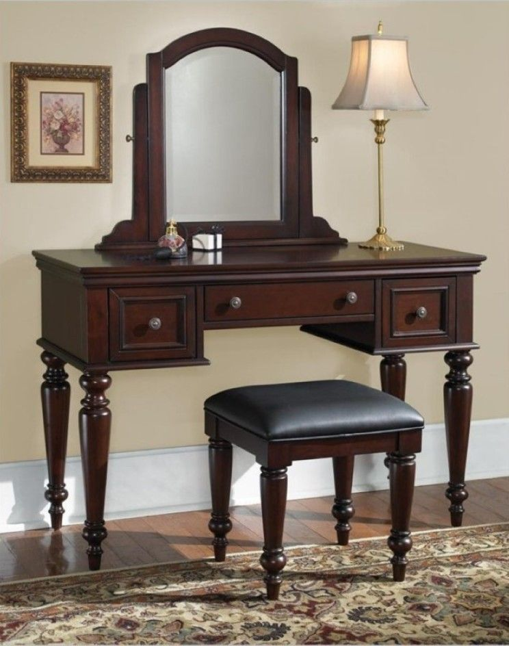 Bedroom  Classic Bedroom Vanity Designs With Stylish Touch With