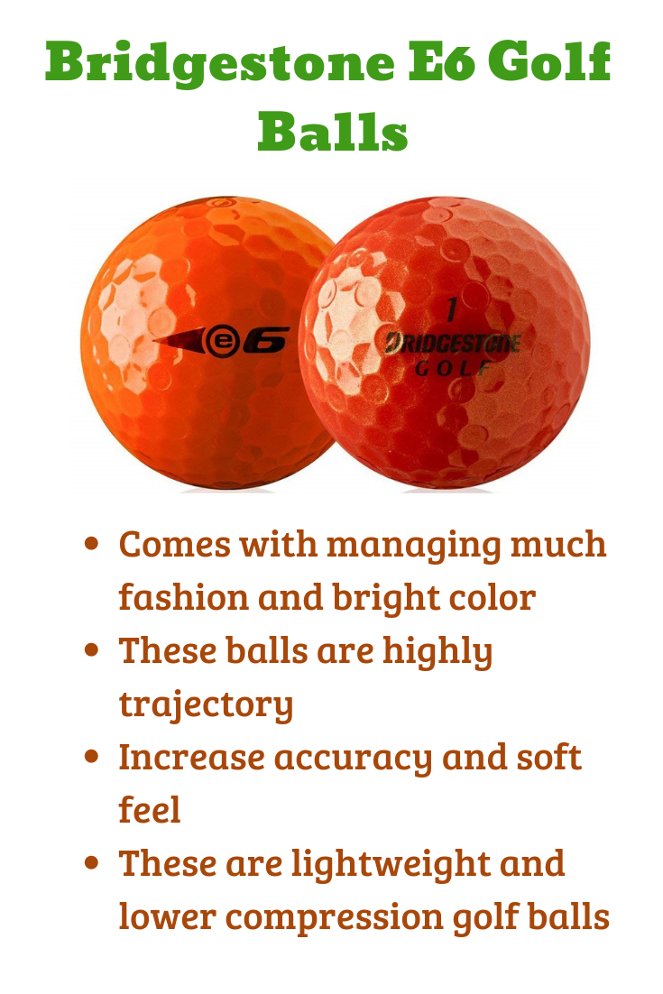 31+ Best golf ball for low trajectory ideas in 2021