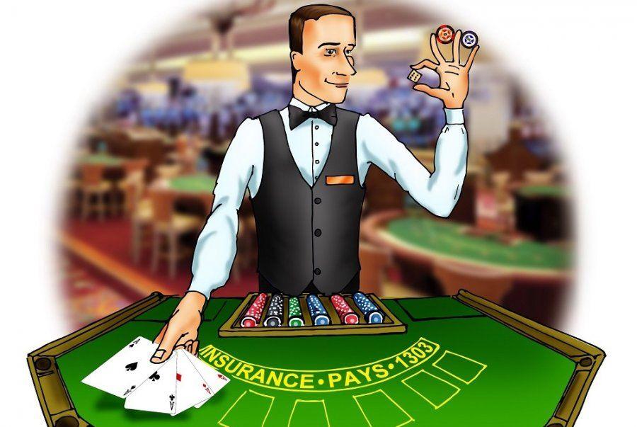 Вулкан казино онлайн покер играть в флеш рояль в карты