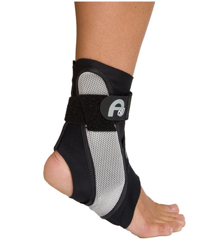 Ankle Brace #1 Idea | Things to feel better | Pinterest | Braces ...