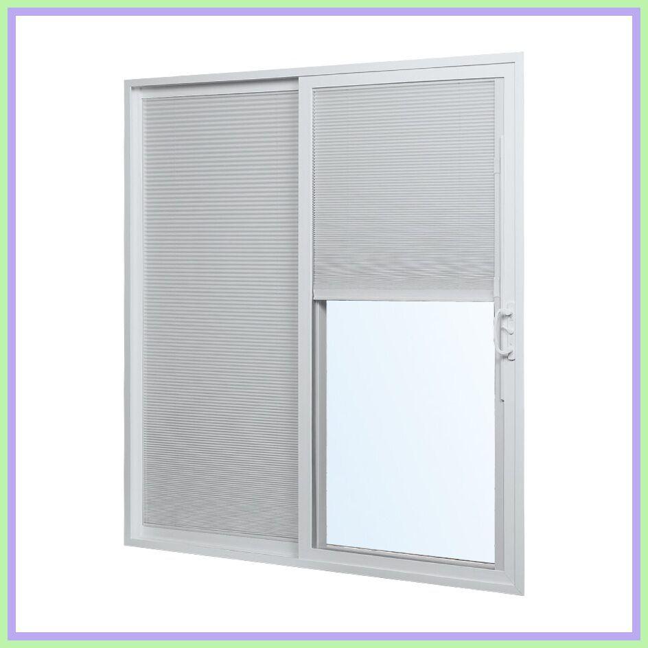 70 Reference Of Reliabilt Sliding Door With Blinds In 2020 Sliding Glass Door Blinds Sliding Glass Door Vinyl Sliding Patio Door