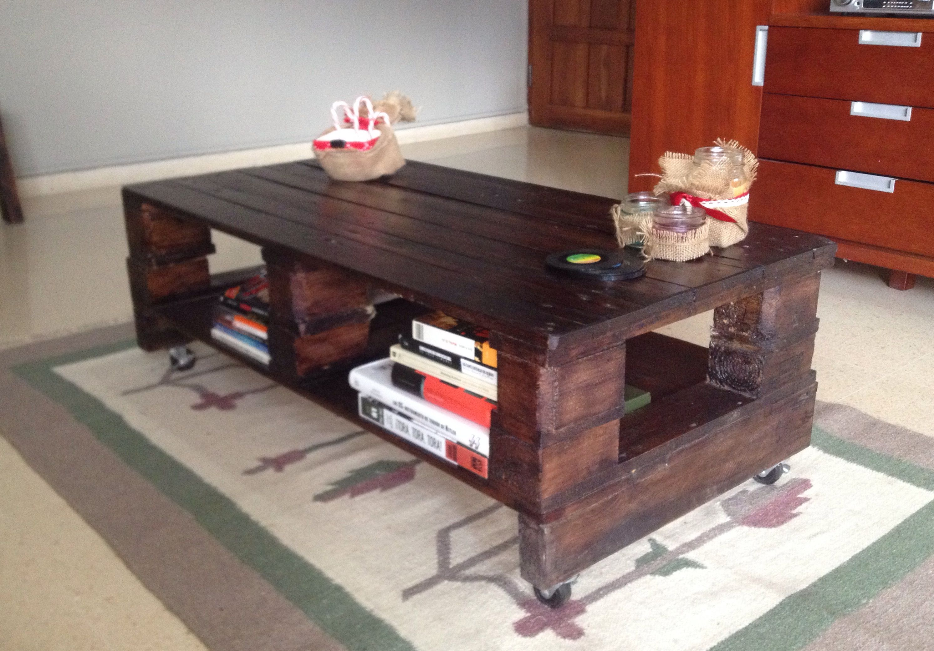 pallet furniture for sale. Custom Pallet Furniture For Sale In Panama City T