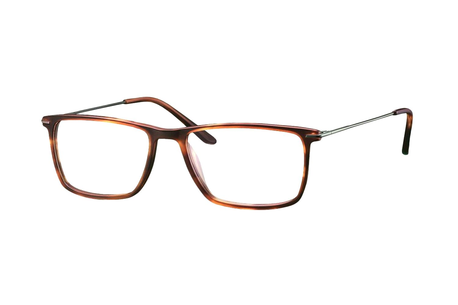 Marc O Polo 503075 60 Brille In Hellhavanna In 2020 Marc O Polo Brille Marc O Polo Und Brille