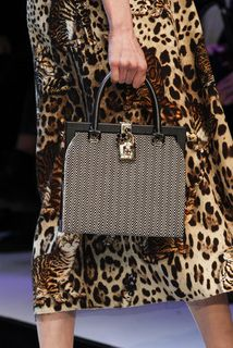 d823bfc703cd Dolce & Gabbana детали   Коллекции осень-зима 2016/2017   Милан   VOGUE