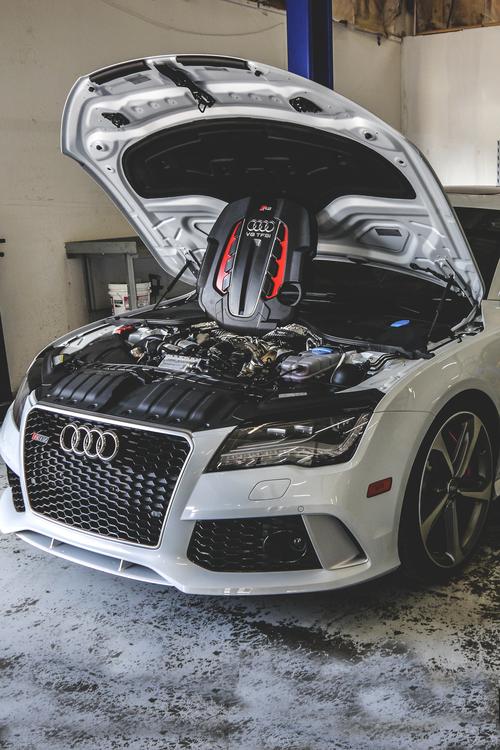 Audi Rs7 Audi Cars Audi Audi Rs7