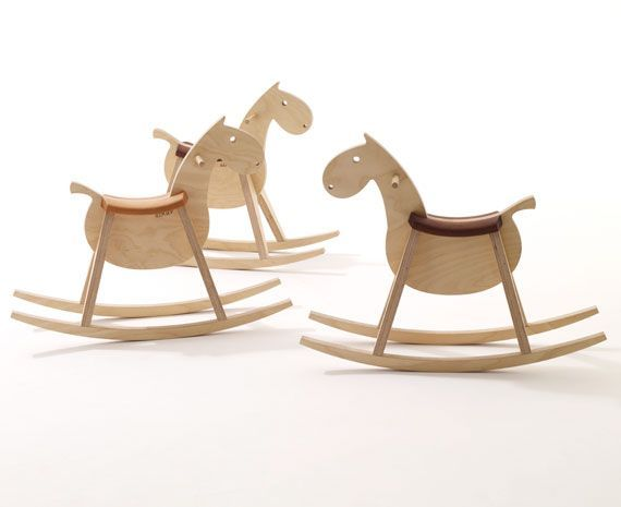 Exceptionnel 「design A Wooden Toys」的圖片搜尋結果