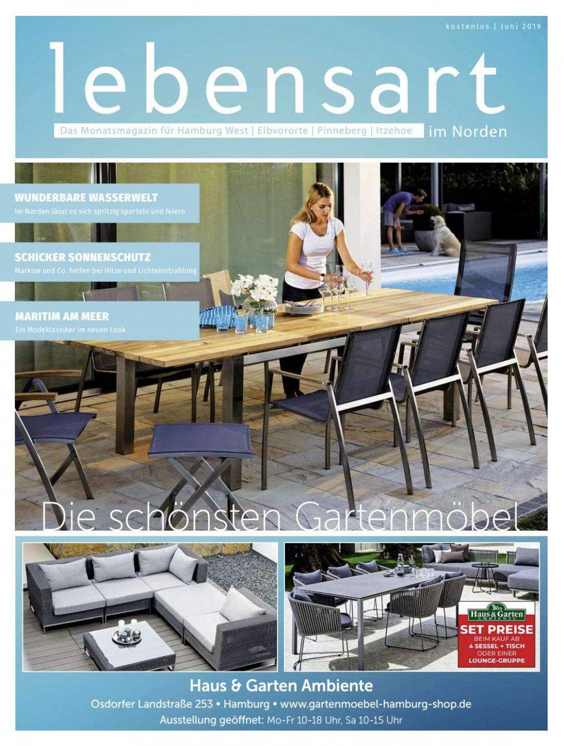 Thomas Philipps Onlineshop De Haus Und Garten Outdoor Furniture Sets Outdoor Decor Outdoor Furniture