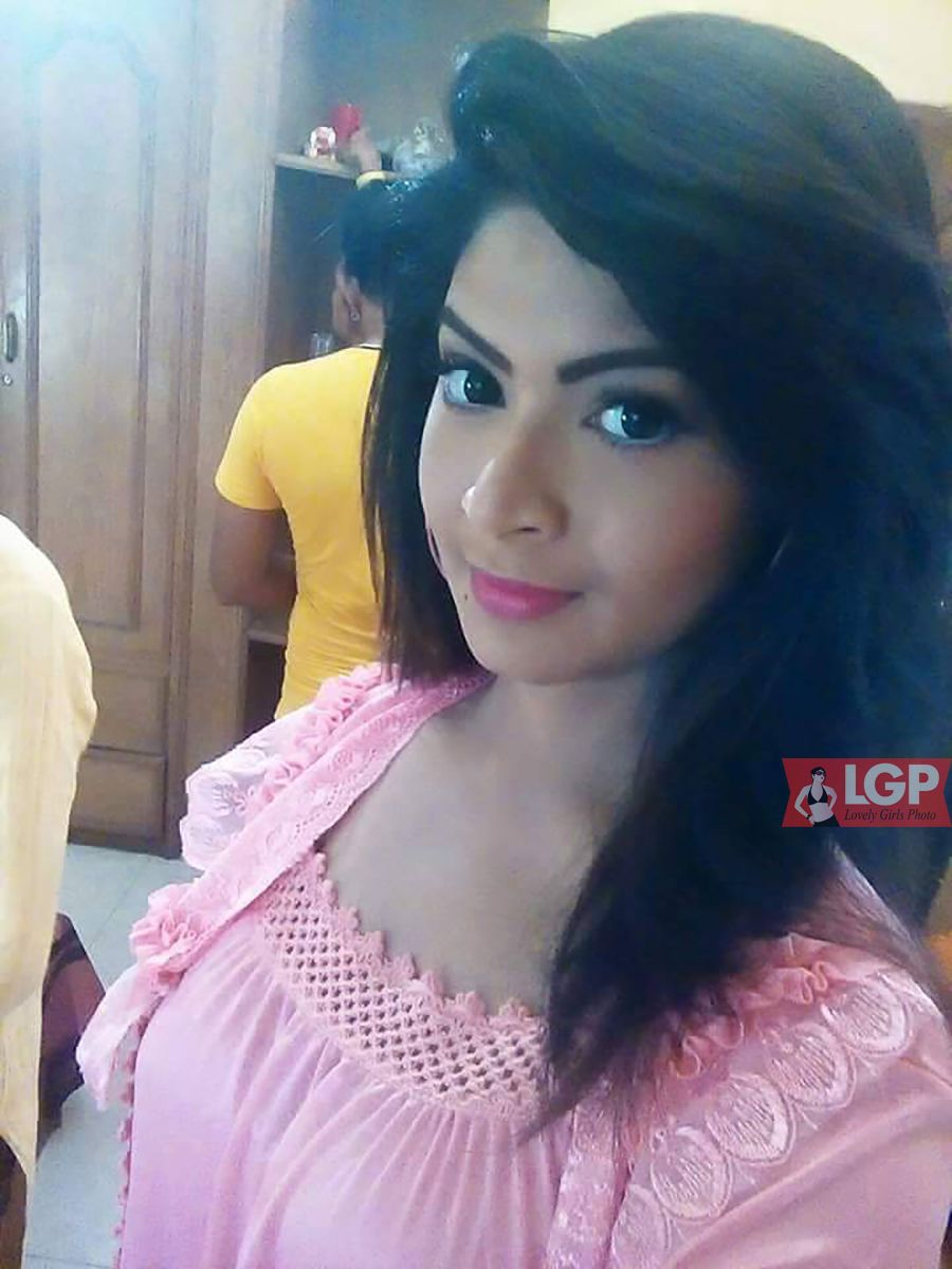 from Collin bangladeshi girls hot pic