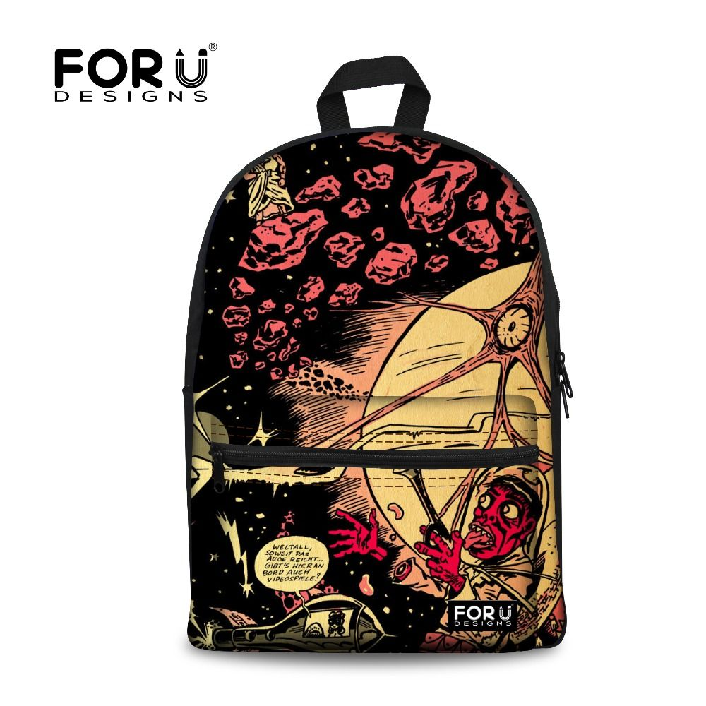 e282d8bb0773 Backpacks For High School Girl 2016- Fenix Toulouse Handball