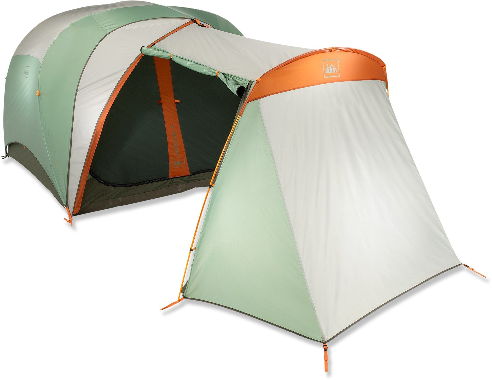 Tent rei sc 1 st for Garage ad st coulomb