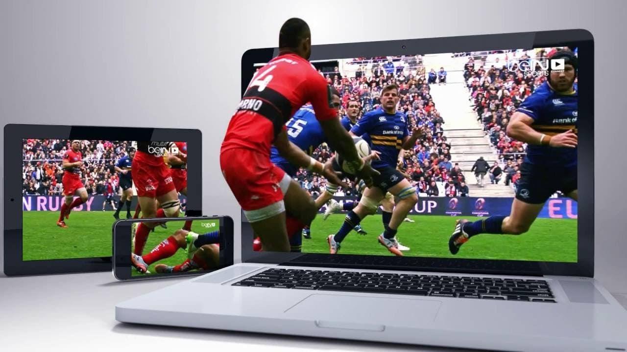 افضل 5 برنامج لمشاهدة قنوات بين سبورت Bein Sport علي كمبيوتر مجانا In 2020 Tv Channels Bein Sports Sports