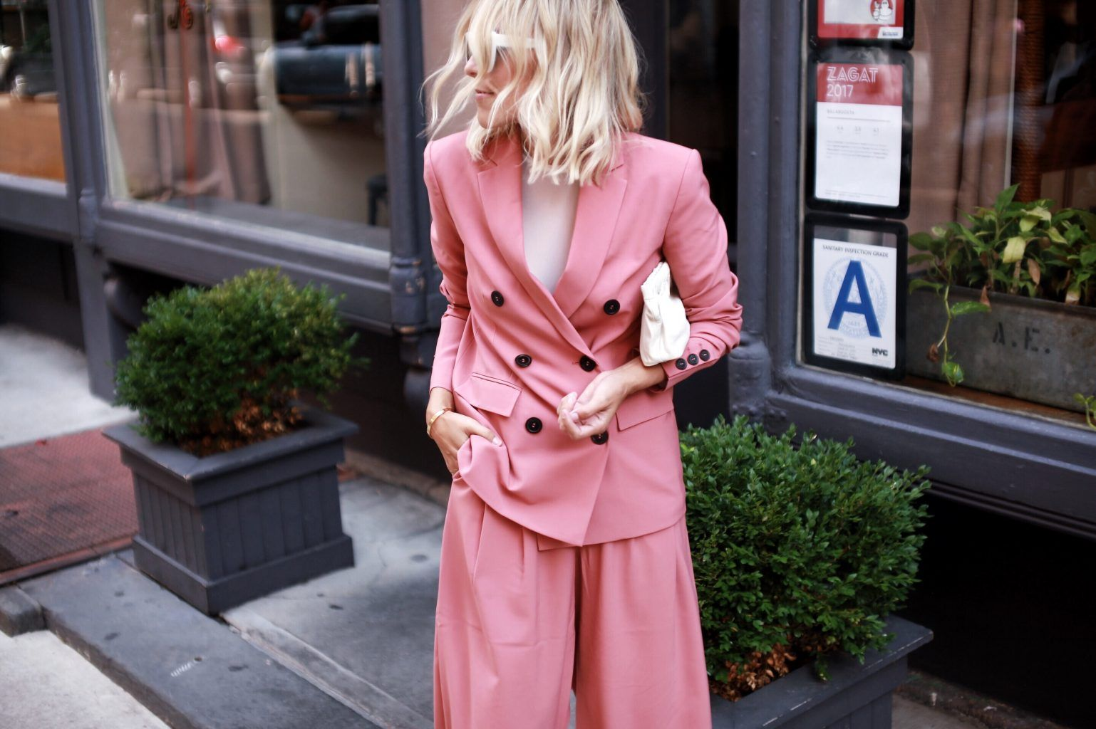 Pin by christel d on we love chic styles pinterest dior