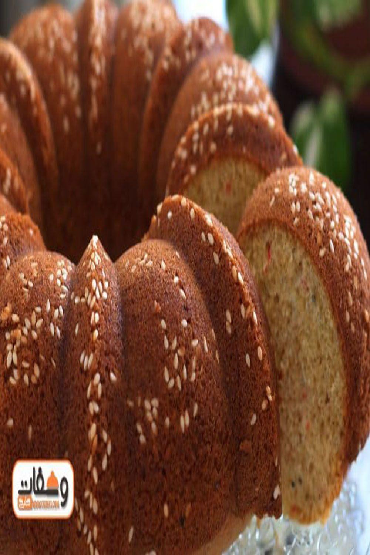 طريقة قرص عقيلي و7 نصائح لنجاح الوصفة Food Bread