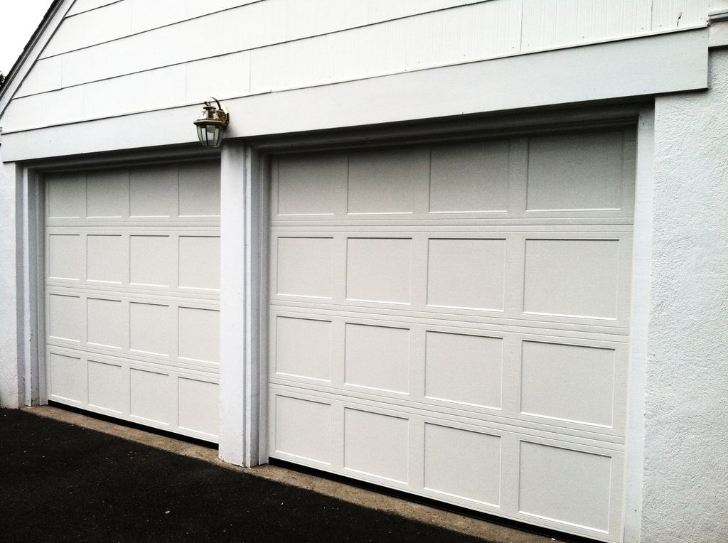 Kj Garage Doors Choice Image Door Design For Home