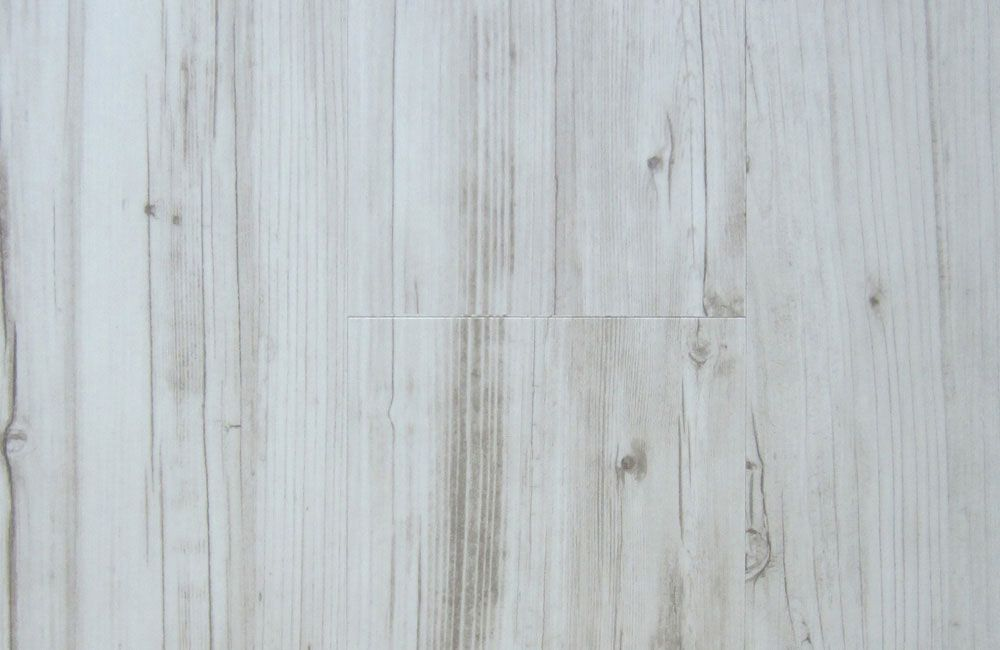 Fusion Hybrid Max Vision Floors Based In Augusta Ga Is A Manufacturer Of Unique And Sustainable Producer Cork Bamboo