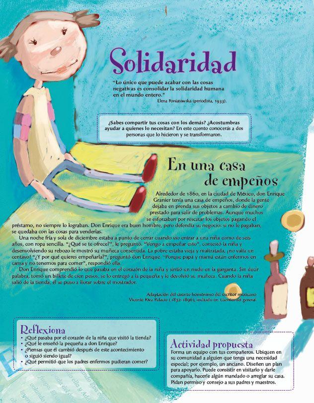 Pin De Eldalisseth Olivasolivas En Lectura En 2020 Cuentos De Valores Orientación Escolar Psicologia Educacional