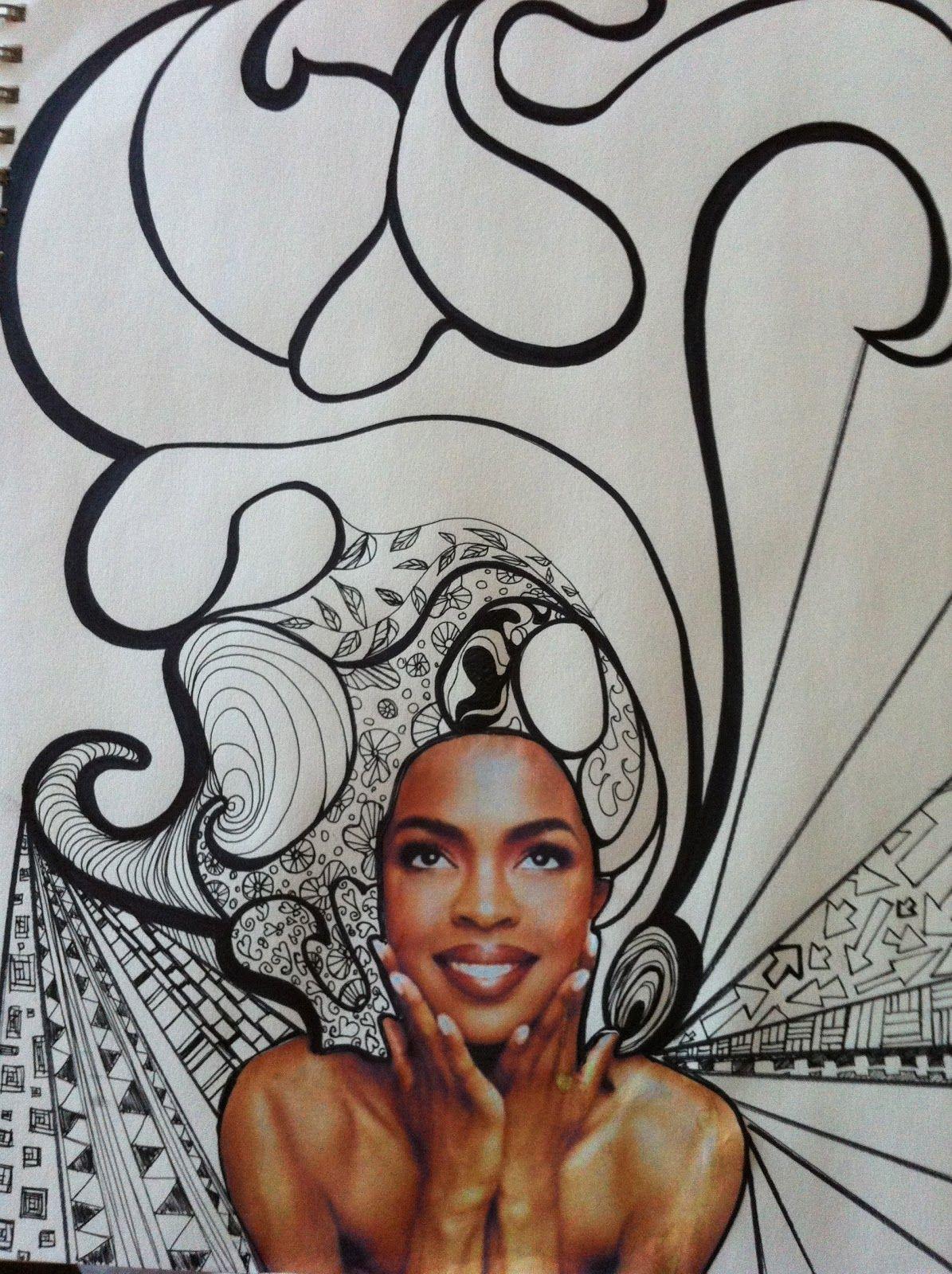 Pin by Pam Papenfuss on Elsa's Art portfolio ideas   Art