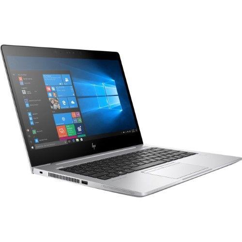 Hp inc. - sb notebooks 4hz57ut#aba smart buy elitebook 735 ...