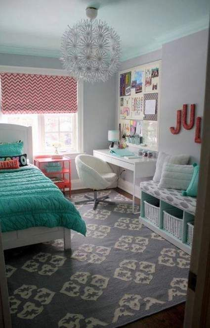 Bedroom Ideas For Women In Their 20s Wall Colors Gray 39 Ideas Wall Bedroom Girl Room Woman Bedroom Wall Decor Bedroom