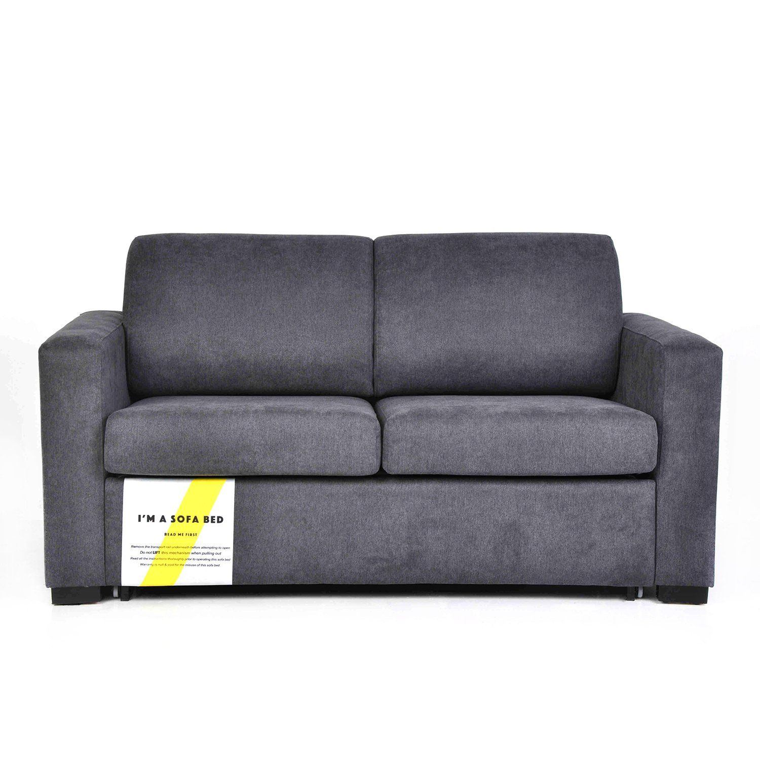 Living Room Furniture Sofa Pull Out Sofa Bed