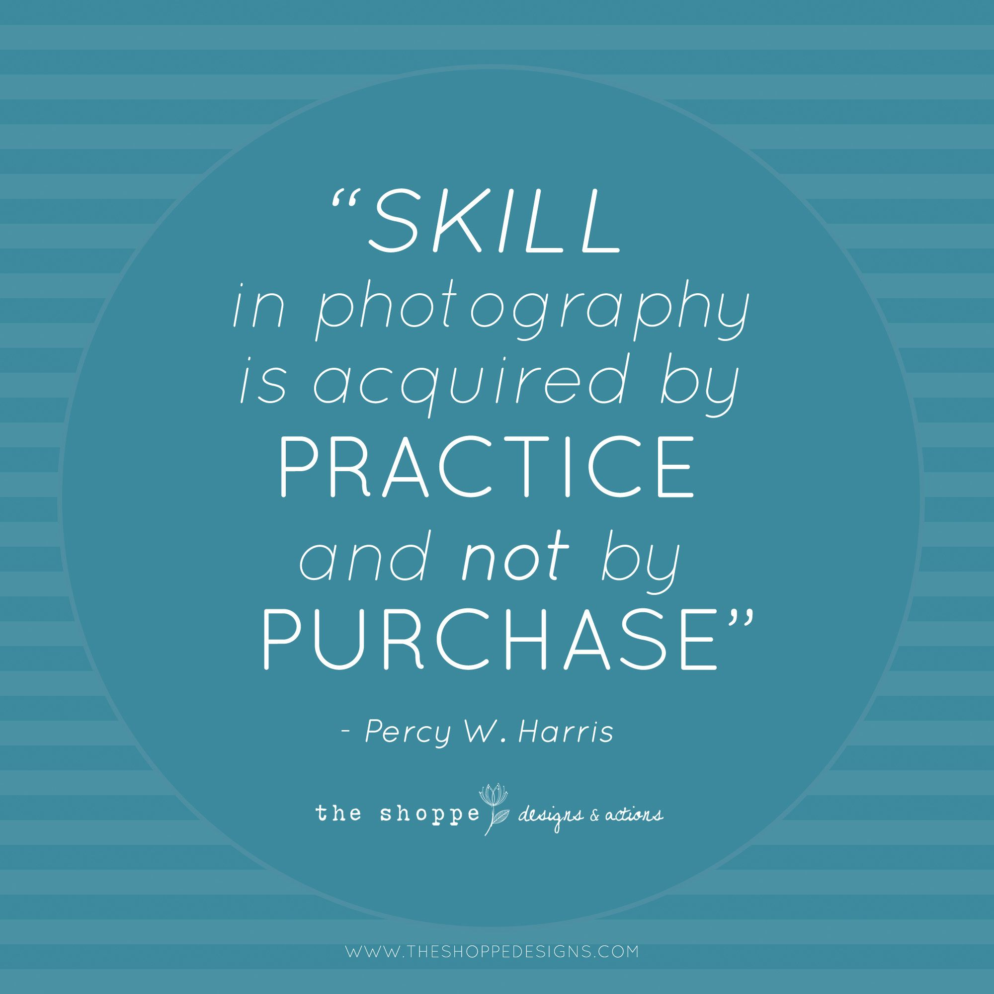 Pin By Photography Life On Photography Pse Photographer Quotes Photography Quotes Funny Quotes About Photography