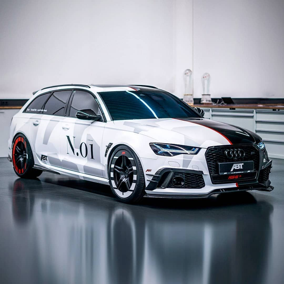 Audi Abt Rs6 R Pic By Abt Sportsline Two Faced Audirs6fan Rs6 Audi Audisport Audigan Audi Wagon Custom Audi Audi Rs