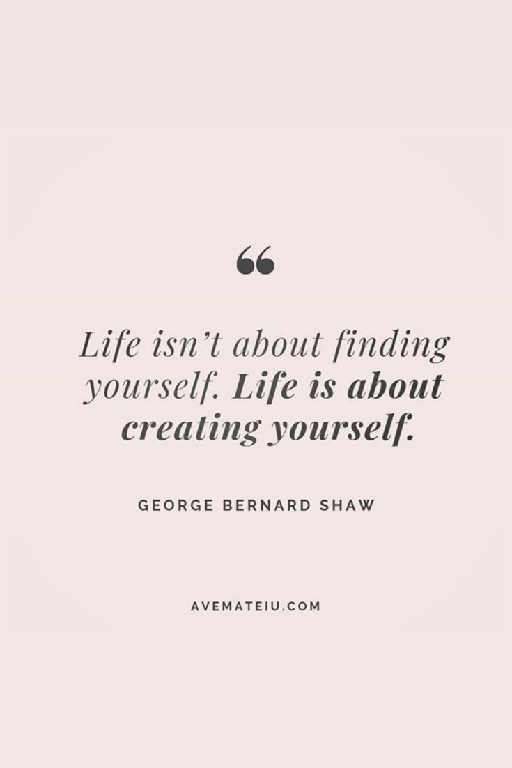Life Quotes : Motivational Quote Of The Day – December 19, 2018 - The Love Quotes | Looking for Love Quotes ? Top rated Quotes Magazine & repository, we provide you with top quotes from around the world