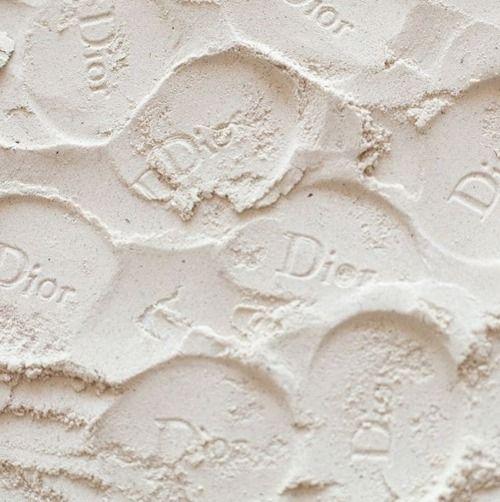 Pin By Celine De Monicault On Post On Ig In 2020 Beige Aesthetic Cream Aesthetic Aesthetic Collage