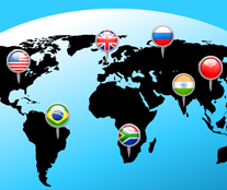 WebsiteGame World Geography Games This Is A Great Site To Help - Learn world geography