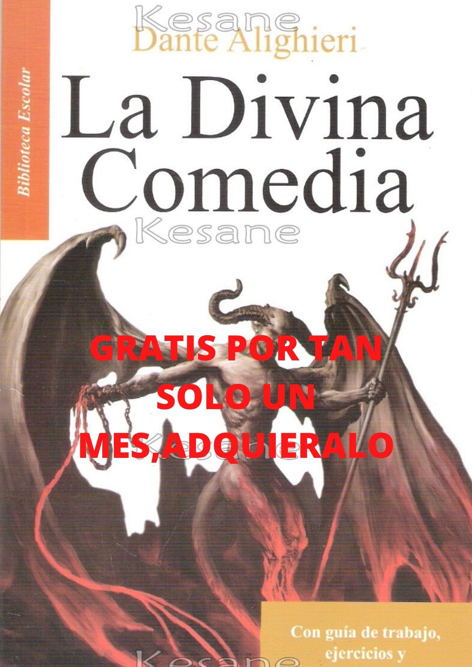 La Divina Comedia Dante Alighieri Comedy Movie Posters Divine