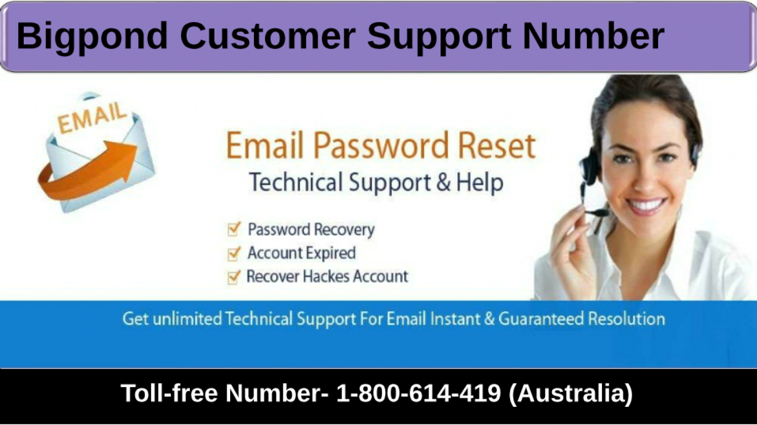 Pin by Mia Taylor on Bigpond Customer Service 1800614419