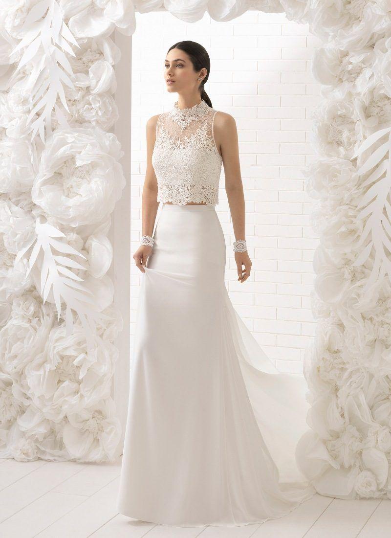 Leonard f wedding dresses pinterest wedding dress and weddings