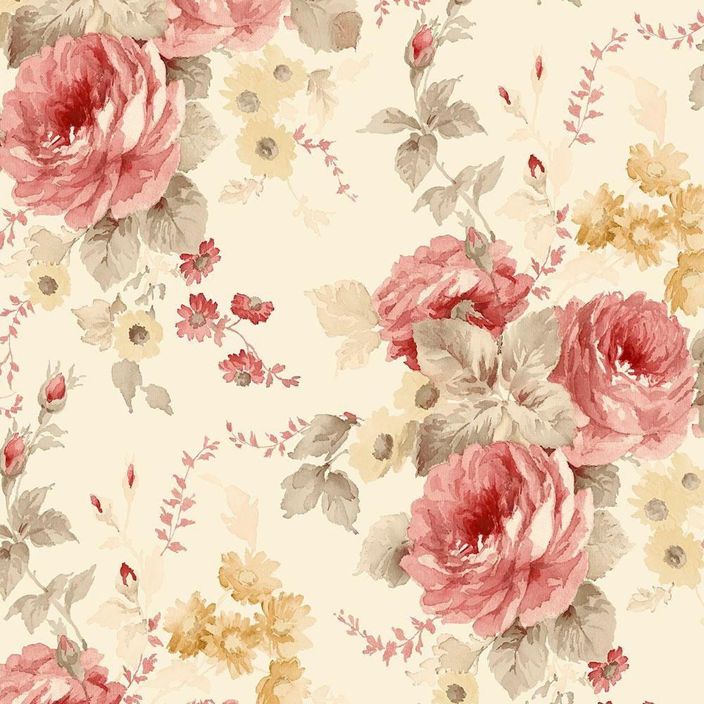 Pin By Sohail Sk Ansari On Digital Print Fabric In 2021 Grey Floral Wallpaper Green Floral Wallpaper Floral Wallpaper